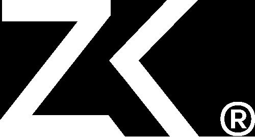 zesra.de